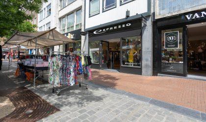 schilt_Expresso_Nijmegen_196A7697