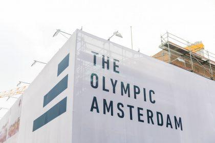 schilt_Schilt_The_Olympic_196A9502